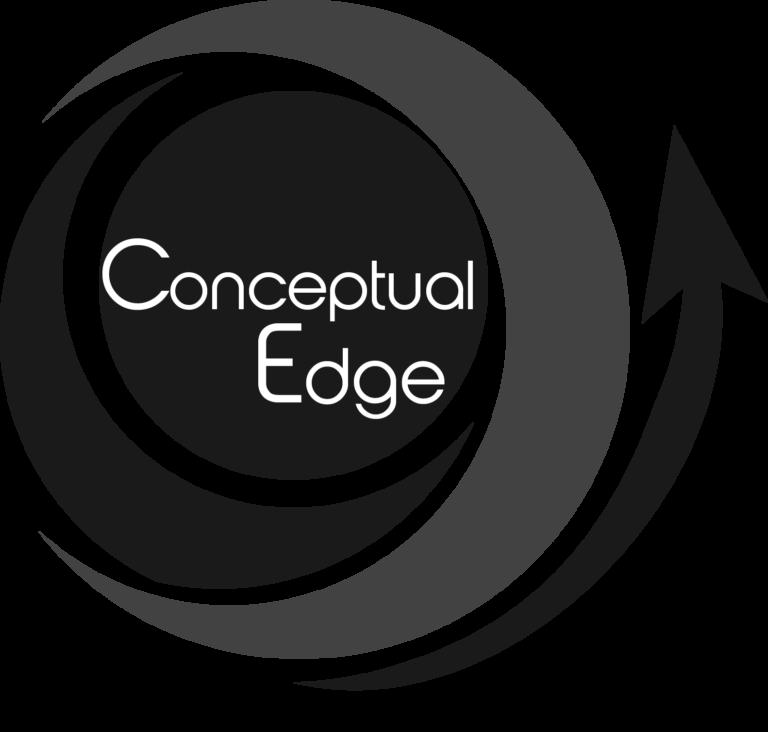 Conceptual Edge