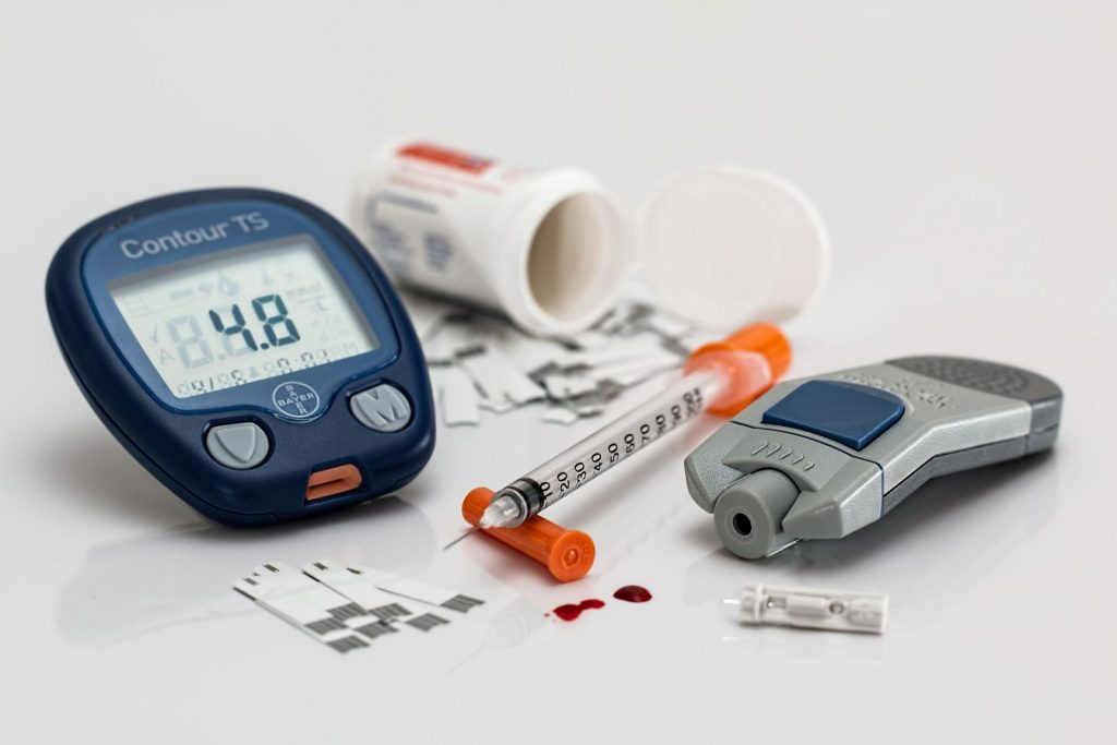diabetes, diabetic, insulin, health, medicine, life insurance